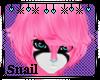 -Sn- Loila Hair V3