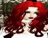 cecila red hair