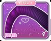 Ⓕ Eros | Horns
