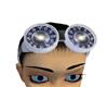 Zodiac Goggles