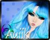A  Amilia Hair v1