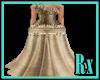 [Rx]LG Gown- XL