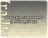.Ī Support | 1k