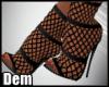 !D! Sexy Heels