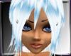 (J)KATHRYN ICE BLUE