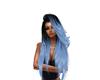 Samantha Blue