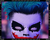 T|» Joker Hair v5