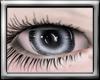 M~ Callie Angel Eyes