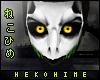 [HIME] Toxic Dragon Skin