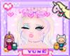 rena ♡ fairy