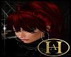[HA]Siya Red