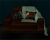 RH Island home chair 3