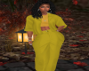SF: Fall Casual Suit Rll