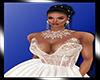 Belen bride