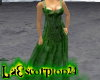 LE~Maiden Ivy Gown