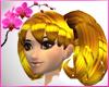 RC Gloss Princess Blonde