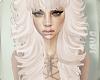! Jaquie white