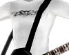 shirt w/ guitar