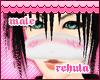 [r]blush tape