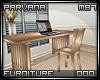 (m)Parvana : Laptop Desk