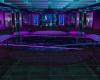 Neon Phoenix Dance Club