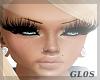 "G "" Head GL0S"