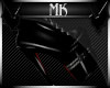 !Mk! Tumb Boots V1