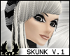 -cp Nozomi Skunk v.1