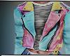 ツ Retro 90's [JACKET]