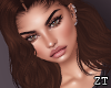 |Z| Edele Chocolate Hair