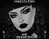 M|Melanie.Raven