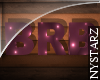 ✮ BRB w/ 2 Triggers