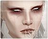 [Is] Ghost Spirit Skin M