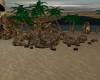 *p Beach Rocks 2