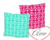 Pillows Achor 2