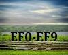 Just Backgrounds ef0-ef9