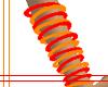 [L~] Juicy Bracelets (L)