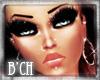 (B'CH) b2