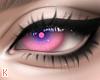K|Uni*R*StarGirl