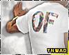 YN. OriginalFake Vn.#4