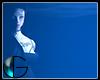 |IGI| Light Filters v.7