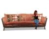 D* Haven Sofa