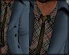 Hosman Trench Coat