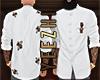 Y. Gucc Bee Shirt