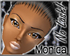 [Ph]Monica~No Lashes~