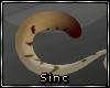 S; Minus Tail v3