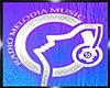 Radio Melodia Music