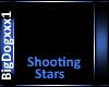 [BD]Shooting Stars