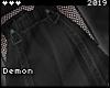 ◇Suspender Skirt