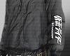Kamen Rider Blackout